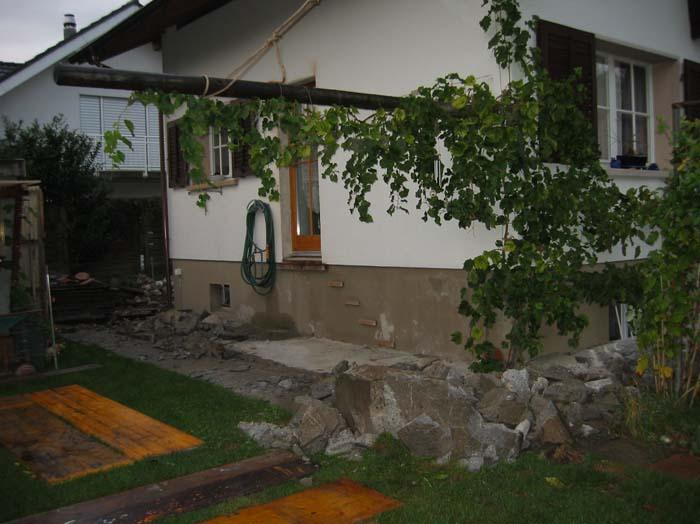 108 0891 img for Garten umbau
