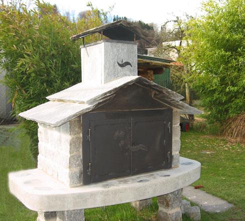 gm r 39 s steig rtli ueber uns chemineebau 2007. Black Bedroom Furniture Sets. Home Design Ideas